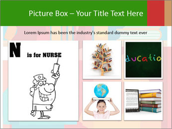 0000078850 PowerPoint Template - Slide 19