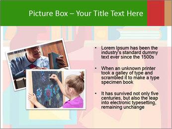 0000078850 PowerPoint Template - Slide 20