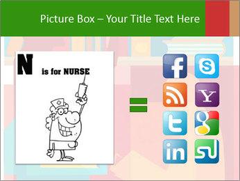 0000078850 PowerPoint Template - Slide 21