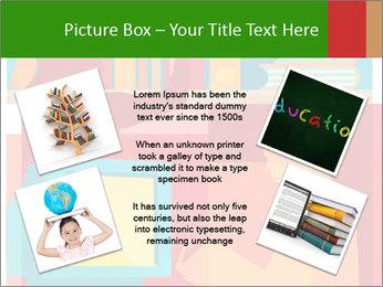 0000078850 PowerPoint Template - Slide 24