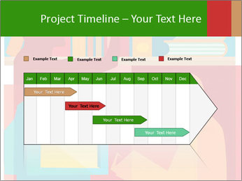 0000078850 PowerPoint Template - Slide 25