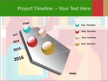 0000078850 PowerPoint Template - Slide 26