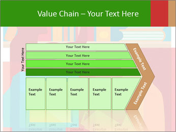 0000078850 PowerPoint Template - Slide 27