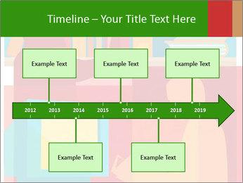 0000078850 PowerPoint Template - Slide 28