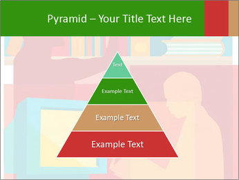0000078850 PowerPoint Template - Slide 30