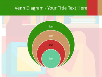 0000078850 PowerPoint Template - Slide 34