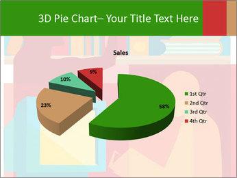 0000078850 PowerPoint Template - Slide 35