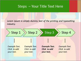 0000078850 PowerPoint Template - Slide 4