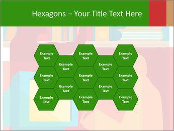0000078850 PowerPoint Template - Slide 44