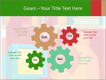 0000078850 PowerPoint Template - Slide 47