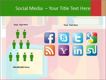 0000078850 PowerPoint Template - Slide 5
