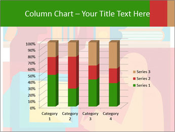0000078850 PowerPoint Template - Slide 50