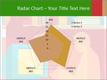 0000078850 PowerPoint Template - Slide 51