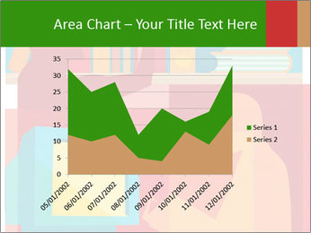 0000078850 PowerPoint Template - Slide 53