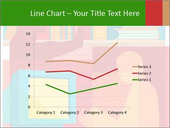 0000078850 PowerPoint Template - Slide 54