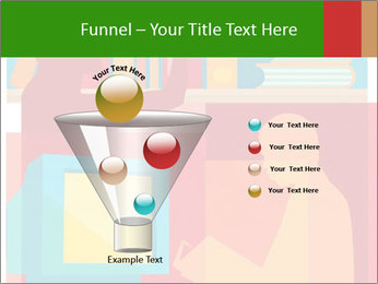 0000078850 PowerPoint Template - Slide 63