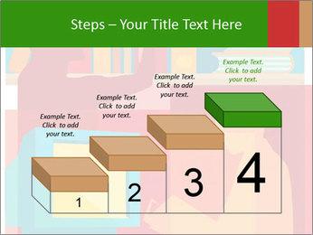 0000078850 PowerPoint Template - Slide 64