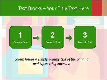 0000078850 PowerPoint Template - Slide 71