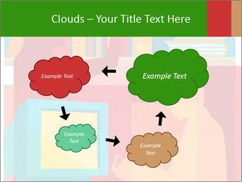 0000078850 PowerPoint Template - Slide 72