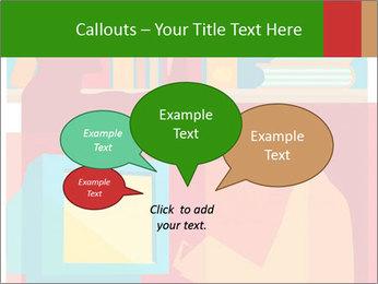 0000078850 PowerPoint Template - Slide 73