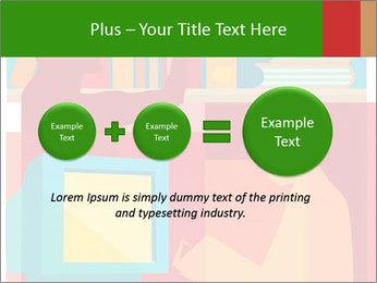 0000078850 PowerPoint Template - Slide 75
