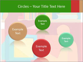 0000078850 PowerPoint Template - Slide 77