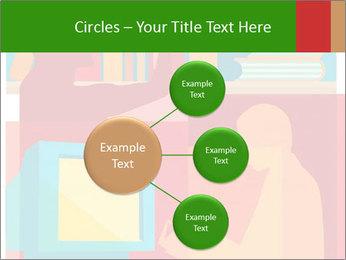 0000078850 PowerPoint Template - Slide 79