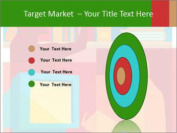 0000078850 PowerPoint Template - Slide 84