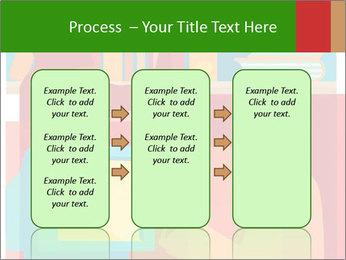 0000078850 PowerPoint Template - Slide 86