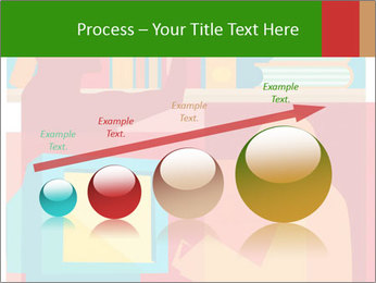 0000078850 PowerPoint Template - Slide 87