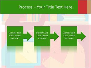 0000078850 PowerPoint Template - Slide 88
