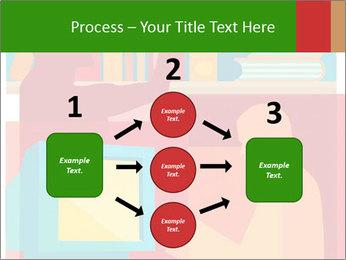 0000078850 PowerPoint Template - Slide 92