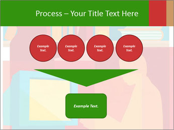 0000078850 PowerPoint Template - Slide 93