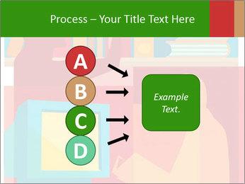 0000078850 PowerPoint Template - Slide 94