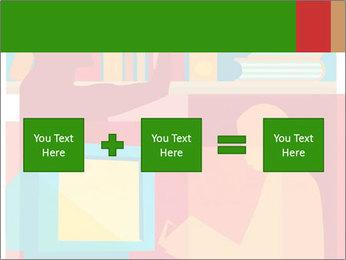 0000078850 PowerPoint Template - Slide 95