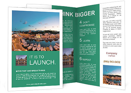 0000078851 Brochure Templates