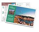 0000078851 Postcard Templates