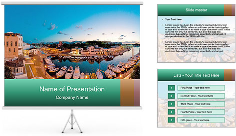 0000078851 PowerPoint Template