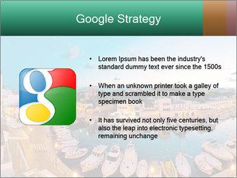 0000078851 PowerPoint Templates - Slide 10