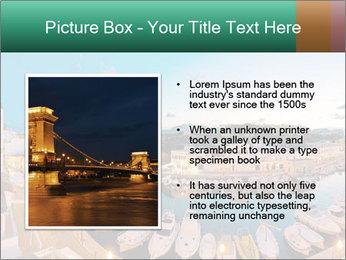 0000078851 PowerPoint Templates - Slide 13