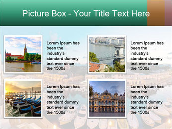 0000078851 PowerPoint Templates - Slide 14