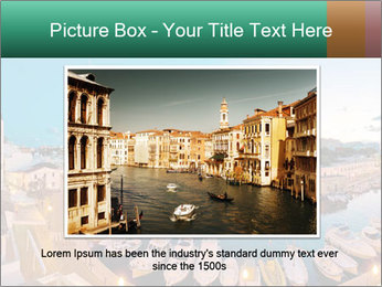 0000078851 PowerPoint Template - Slide 15