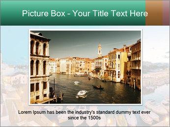0000078851 PowerPoint Templates - Slide 15
