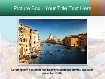 0000078851 PowerPoint Templates - Slide 16