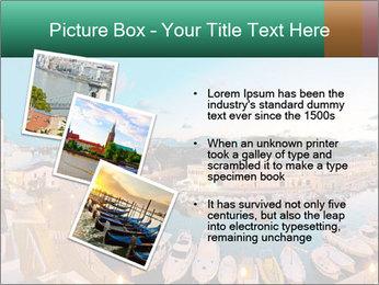 0000078851 PowerPoint Templates - Slide 17