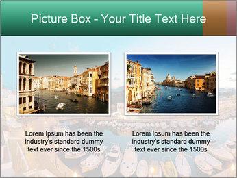 0000078851 PowerPoint Templates - Slide 18