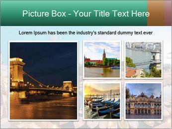 0000078851 PowerPoint Templates - Slide 19