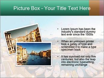 0000078851 PowerPoint Templates - Slide 20