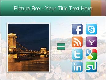 0000078851 PowerPoint Templates - Slide 21