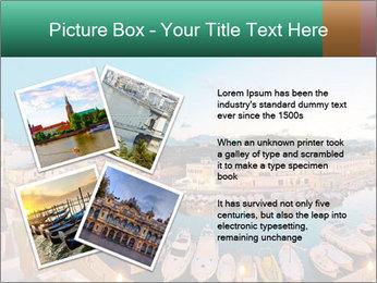 0000078851 PowerPoint Templates - Slide 23